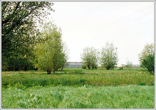 3e locatie AKC Rozenburg terrein 12