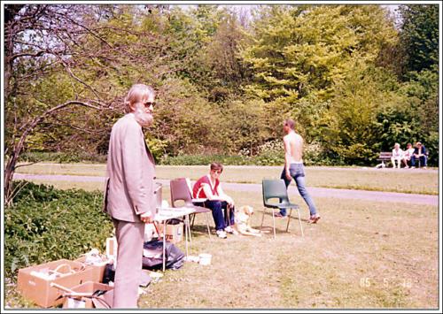 open dag AKC 1985 12