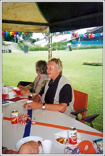 open dag AKC 2002 17