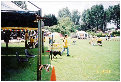 open dag AKC 2002 28