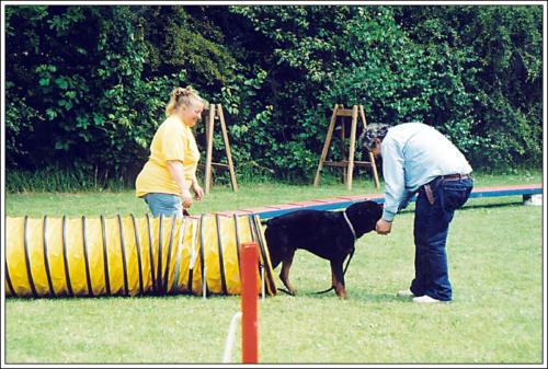 open dag AKC 2002 33